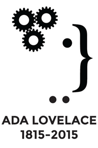 adalovelace web