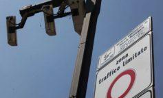 Pisa, due nuove ordinanze: antialcol e ZTL Lungarni