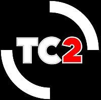 Politica e Territorio su Telecentro2