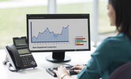 """Master Big Data per diventare """"data scientist"""""""