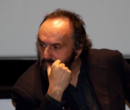 """Andrea Buscemi, Assessore alla Cultura Pisa: """"Ho ricevuto anche minacce di morte"""""""