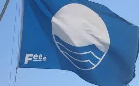 Al litorale pisano arriva la quarta bandiera blu