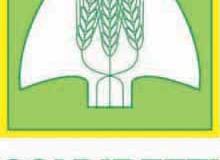 Disoccupazione agricola: già possibile chiedere l'indennità