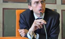 Consiglio Comunale Pisa, bocciata la mozione di sfiducia contro Del Torto