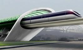 Gli studenti di Pisa progettano il trasporto del futuro