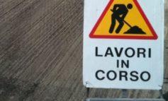 Pisa, lavori stradali per luci, asfaltature, fibra, fognature e acquedotto