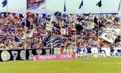Non basta il pari. Sfuma il sogno playoff: Frosinone-Pisa 1-1