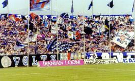 A Trieste nerazzurri fermati dal Pordenone (1-0)