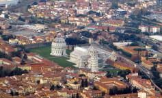 Osservatorio di Destinazione Turistica contro l'abusivismo e concorrenza sleale