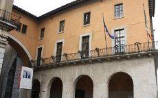 Il Comune di Pisa cerca due praticanti avvocati