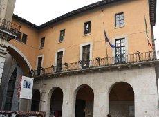 Tre rotatorie intitolate a Carlo Ciucci, Giuseppe De Felice e Giuseppe Niccolai