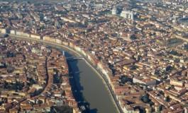 Pisa si candida a Capitale italiana della cultura 2021