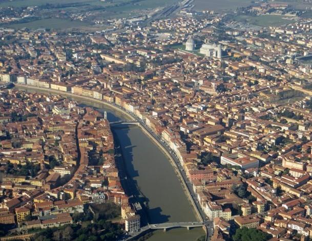 """Banca di Pisa e Fornacette propone il """"Pacchetto sicurezza"""" per i commercianti"""