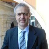 Elezioni Pisa, Serfogli candidato del Pd