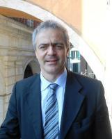 Elezioni amministrative, il PD pisano indica Serfogli come candidato sindaco