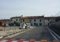 Via Cariola e via Carrareccia a Pisa: da lunedì abbattimento abitazioni rimaste