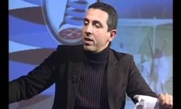 Stasera su Telecentro 2 ore 20.50 in onda Alè Nerazzurri (Canale 94 DT)