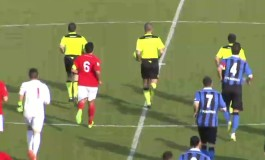 Ac Pisa 1909: KO in terra marchigiana. Ancona - Pisa 2-0
