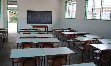 Emergenza freddo, gli studenti scrivono a Filippeschi