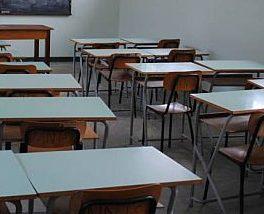 Scuola, a Cascina mensa e trasporto dal 18 settembre