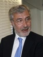 Archiviata l'inchiesta per l'imprenditore Andrea Bulgarella