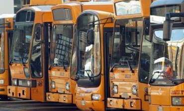 Modifiche al Servizio di Trasporto Urbano di Pisa