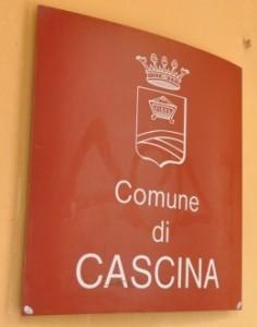 cascina_comune