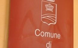 Comune di Cascina: aiuti per famiglie numerose, nuovi nati e minori disabili