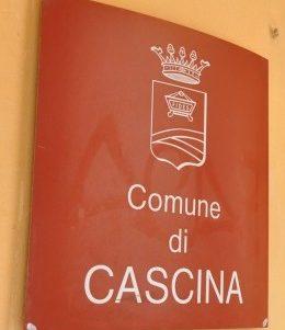 Cascina, Via della Repubblica: divieti di sosta e interruzioni al transito per potatura alberi