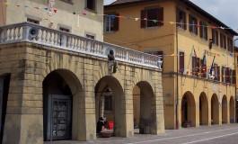 Mercato di Navacchio, la replica dell'Assessore al Commercio