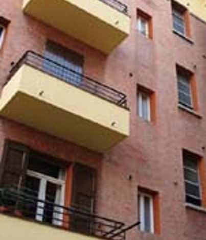 Case popolari, affidati nel mese di settembre 300 controlli straordinari su alloggi e fabbricati
