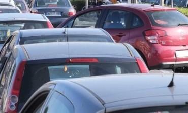 #Guidasicura, stop all'uso del cellulare alla guida