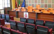 Pisa, Consiglio Comunale, lunedì 23 aprile, dalle 15, sala Regia del Comune
