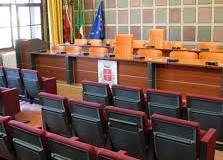 Eletti i nuovi Presidenti delle Commissioni Politiche Sociali e Cultura del Comune di Pisa