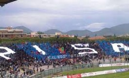 Pisa- Virtus Entella 0-2