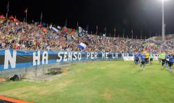 Sibilli e Lucca regalano la quinta vittoria consecutiva ai nerazzurri: Pisa-Monza 2-1
