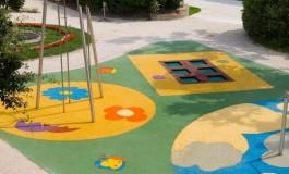 Verde pubblico a Pisa: manutenzione e nuovi investimenti