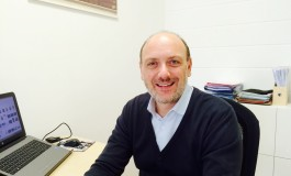 In aumento i giovani imprenditori agricoli in Toscana