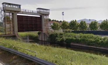 """Porta a Mare, Antoni (M5S): """"I lavori dell'incile sono di nuovo fermi!"""""""