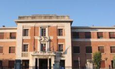 """L'Università di Pisa aderisce a """"M'illumino di meno"""" con il flashmob """"Caccia al kWh"""""""
