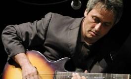 """Eventi musicali fino ad aprile con """"Pisa Jazz"""""""
