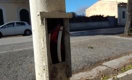 Atti vandalici a Marina: Serfogli risponde al question time