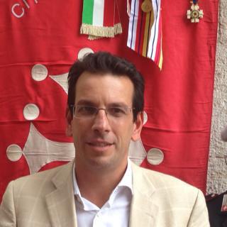 """Latrofa (Pisa nel cuore): """"L'assessore Chiofalo ha responsabilità politiche sulla vicenda dell'asilo del CEP"""""""