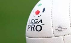 Lega Pro - Ecco i gironi: nerazzurri in quello A