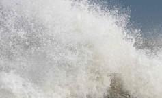 Proroga concessioni, i balneari pisani incontrano i vertici nazionali Sib