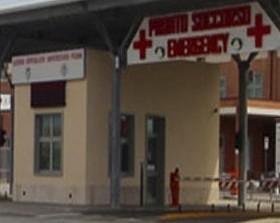 Lavori all'ospedale di Cisanello, da lunedì 3 febbraio cambia la viabilità
