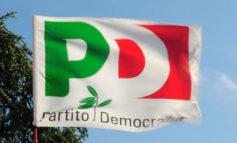 """Programma di Mandato del Sindaco Conti, il Partito Democratico: """"isolamento, improvvisazione, mancanza di prospettiva."""""""