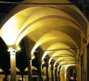 Movida e sicurezza a Pisa, da stasera il Comune mette a disposizione gli stewards in zona Vettovaglie e più agenti dopo le 24 per contrastare la vendita abusiva di alcol