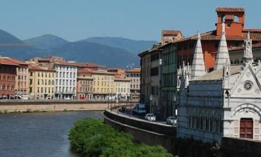 A Pisa il convegno sulla sicurezza nelle città organizzato da Anci Nazionale