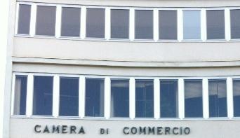 """Bando di 5omila euro per l'aggregazione di imprese per commercializzare le """"Terre di Pisa"""""""